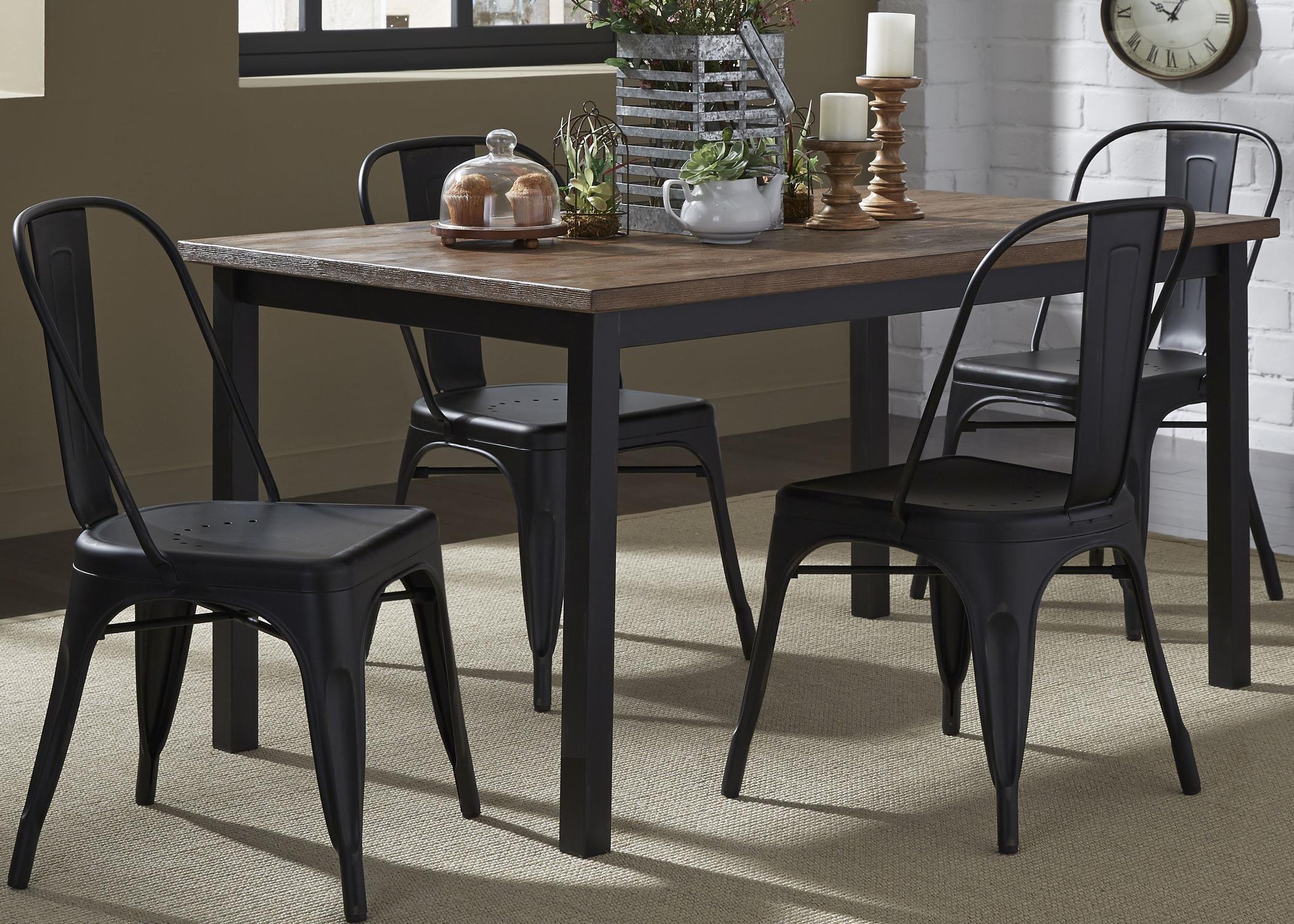 Superieur Becker Furniture World