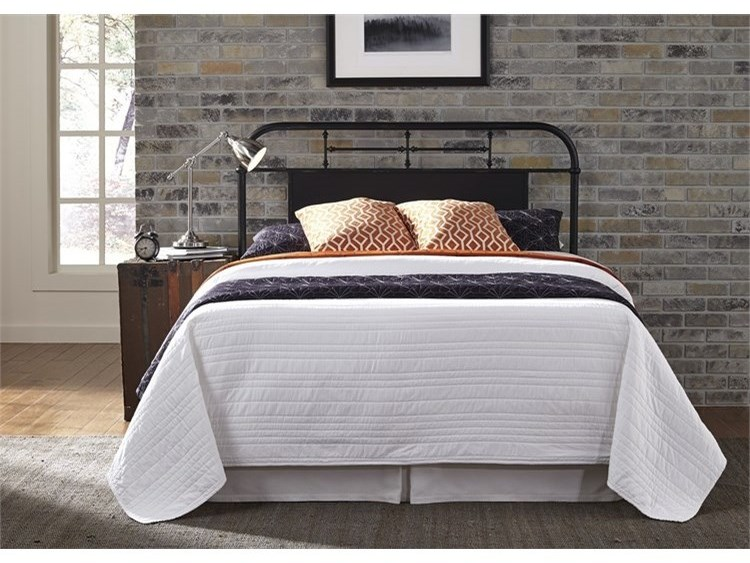 Item Shown May Not Represent Size Indicated. Headboard Only.