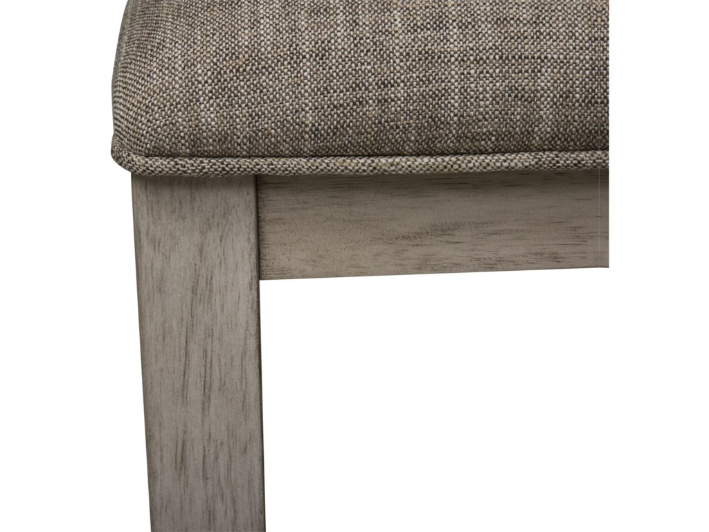 Vendor 5349 WillowrunDining Side Chair