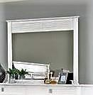 Lifestyle 6204W Mirror