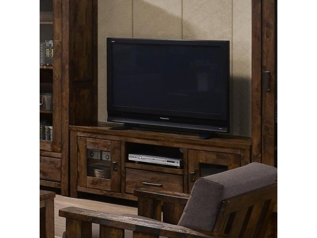 Lifestyle 6377TV Stand