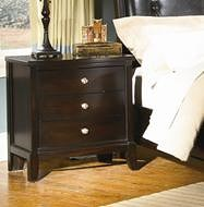 Alex Express Life 7185A Bedroom Night Stand