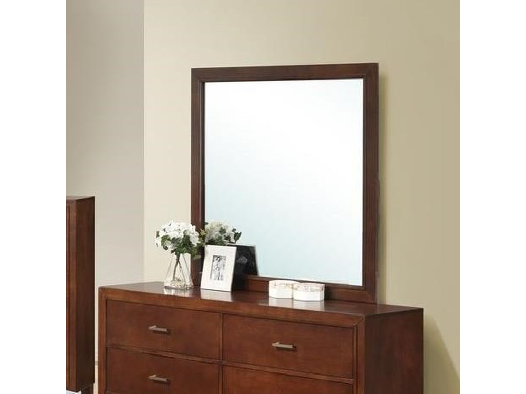 Lifestyle 9182Mirror