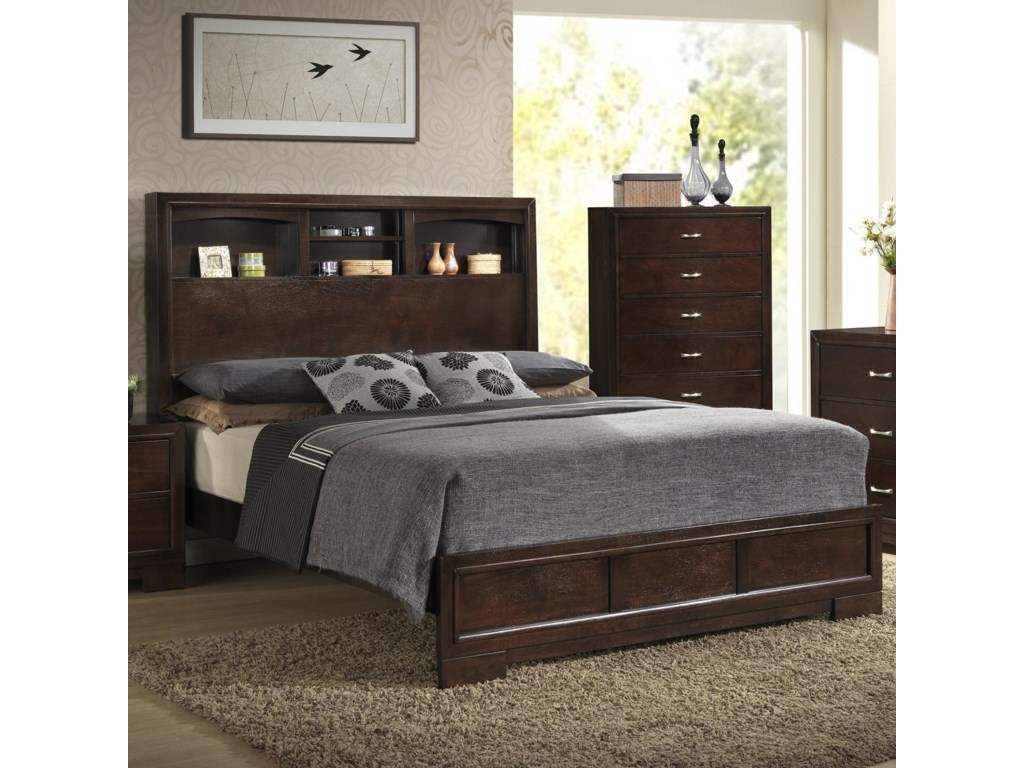 morris trim products threshold bookcase storage width bed beds sorrento house furnishings home height full item