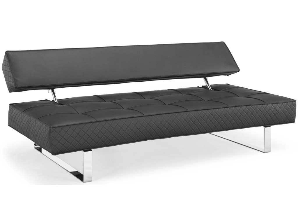 Lifestyle Solutions Casual ConvertiblesAtlantis Convertible Sofa