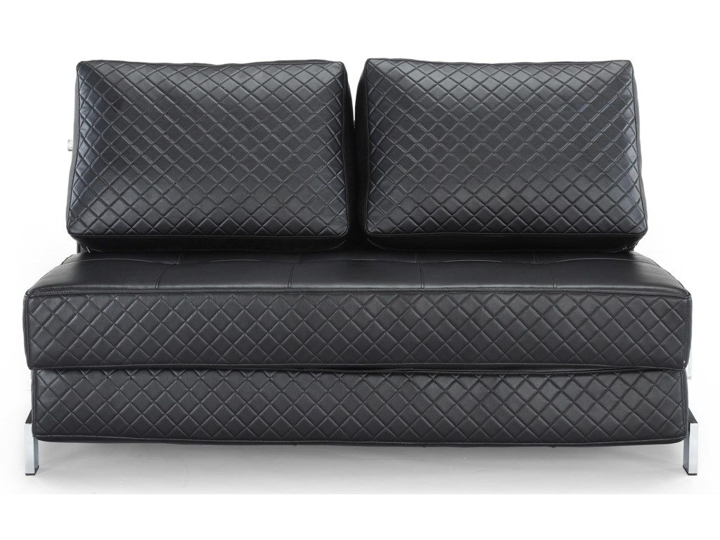 Lifestyle Solutions Casual ConvertiblesSt. Martin Convertible Sofa