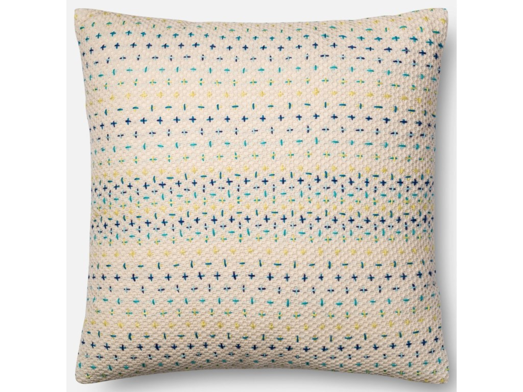 Loloi Rugs Accent Pillows22