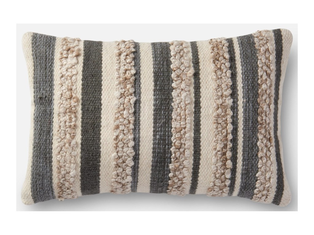 Loloi Rugs Accent Pillows13