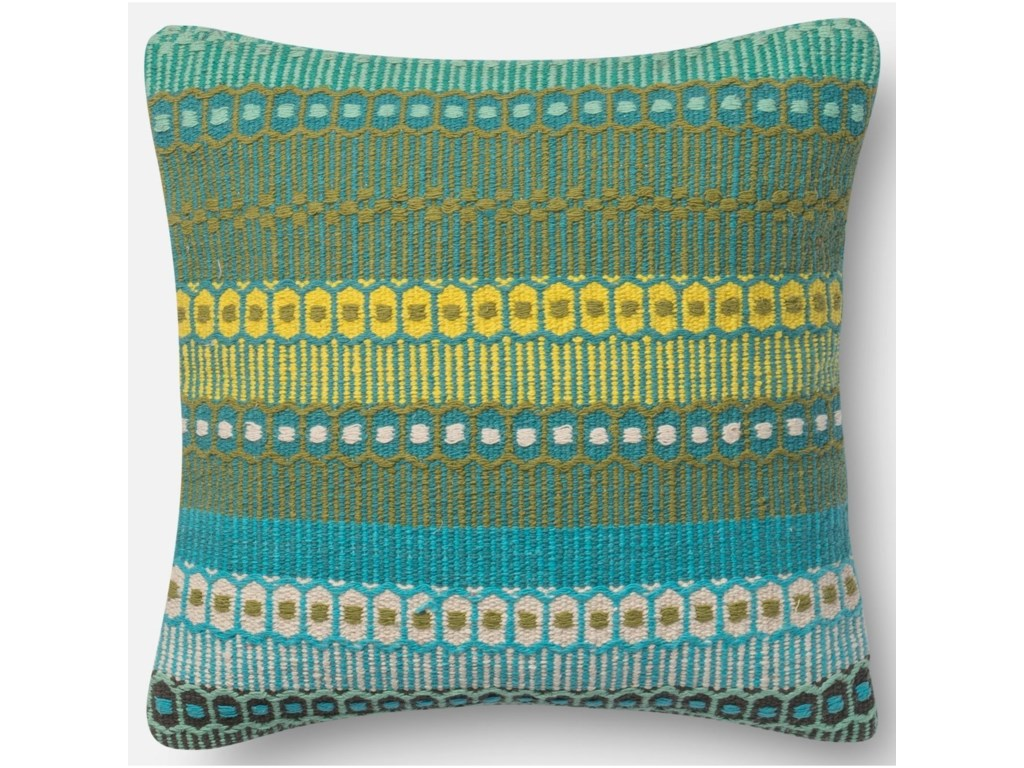 Reeds Rugs Accent Pillows18