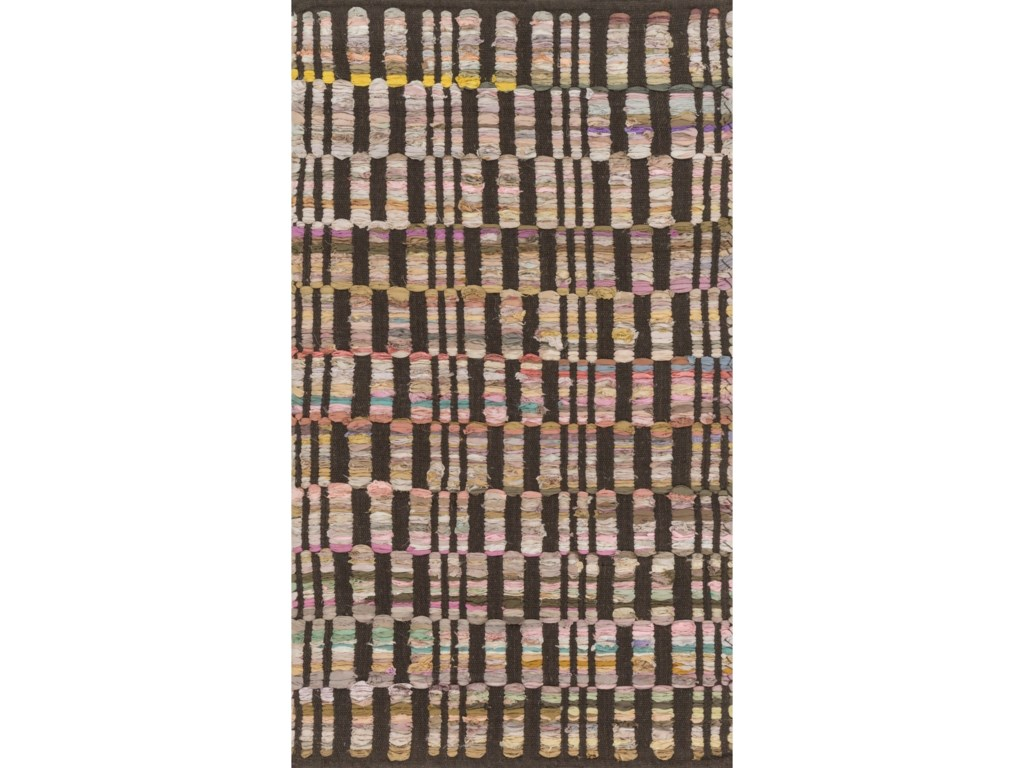 Reeds Rugs Aiden1'-8
