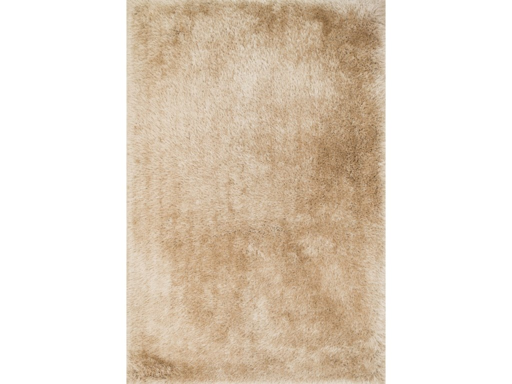 Reeds Rugs Allure Shag3'-6