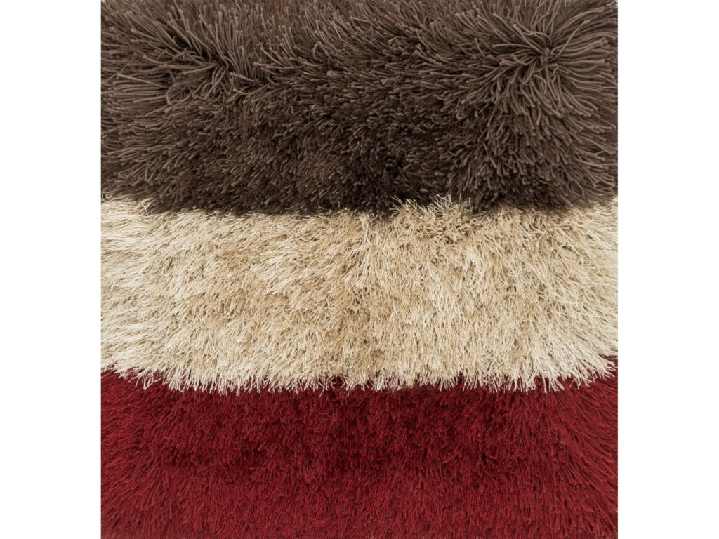 Reeds Rugs Allure Shag1'6