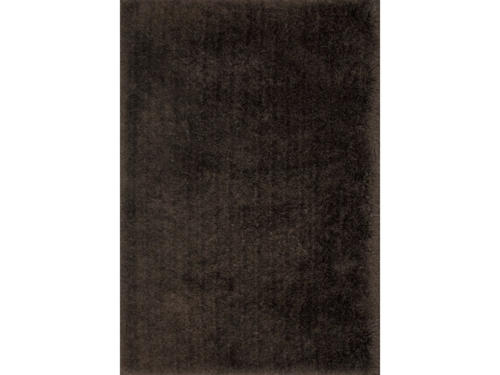 Reeds Rugs Allure Shag7'-6