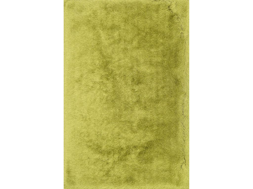 Reeds Rugs Allure Shag7'-6