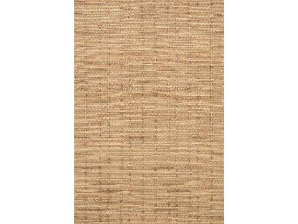 Reeds Rugs BEACON9'-3