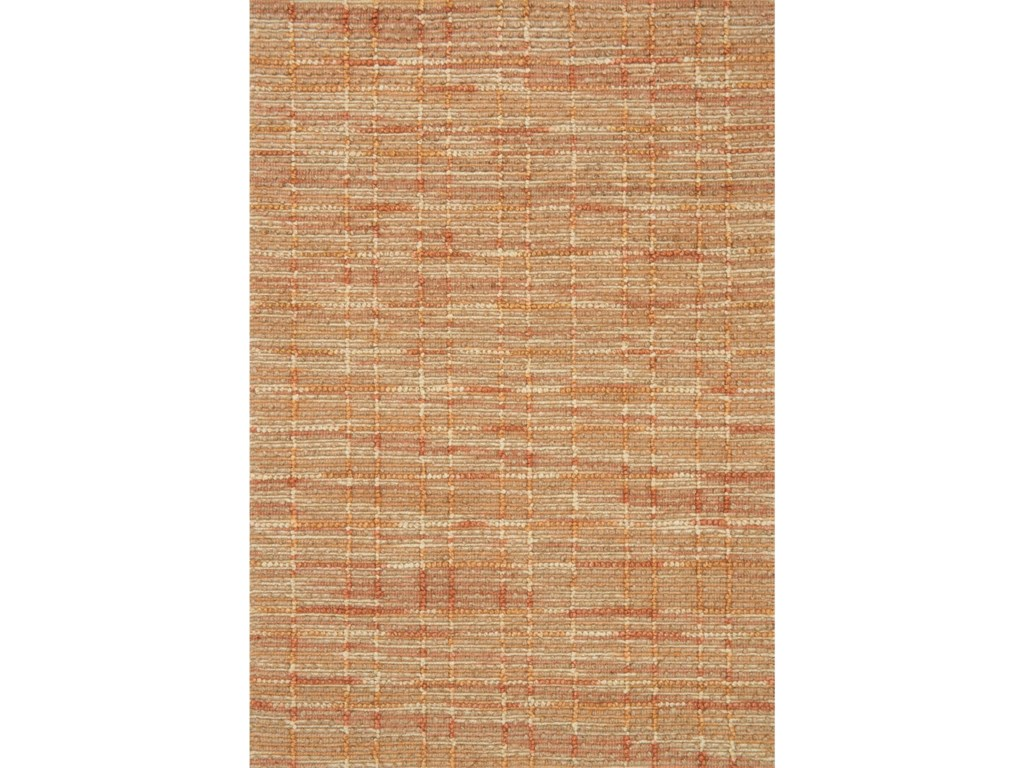 Reeds Rugs BEACON2'-6