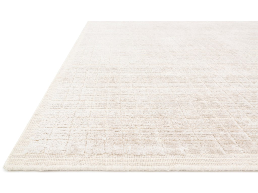 Reeds Rugs Beverly7'9