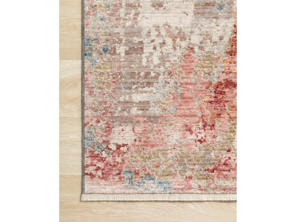 Reeds Rugs Claire7'10