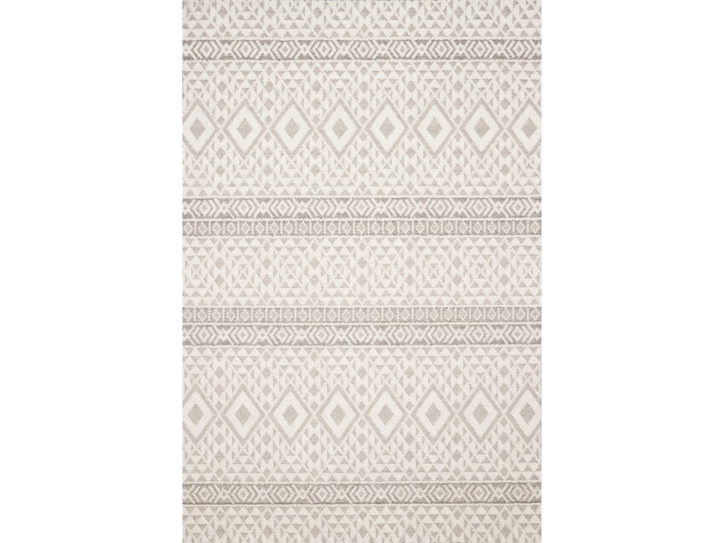 Reeds Rugs Cole6'7