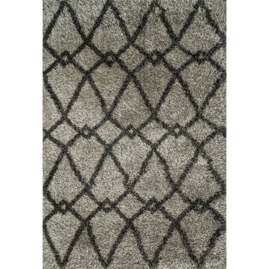 Loloi Rugs Cosma 7 7 X 10 5 Area Rug Miskelly Furniture Rug