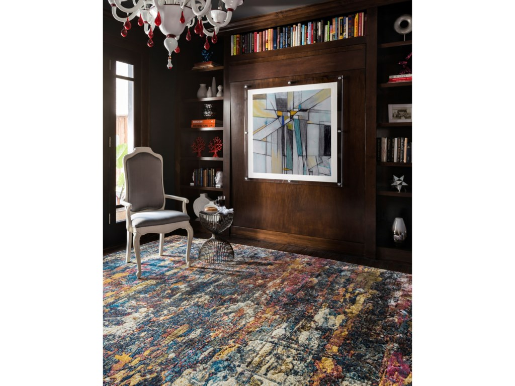 Reeds Rugs DREAMSCAPE1'6