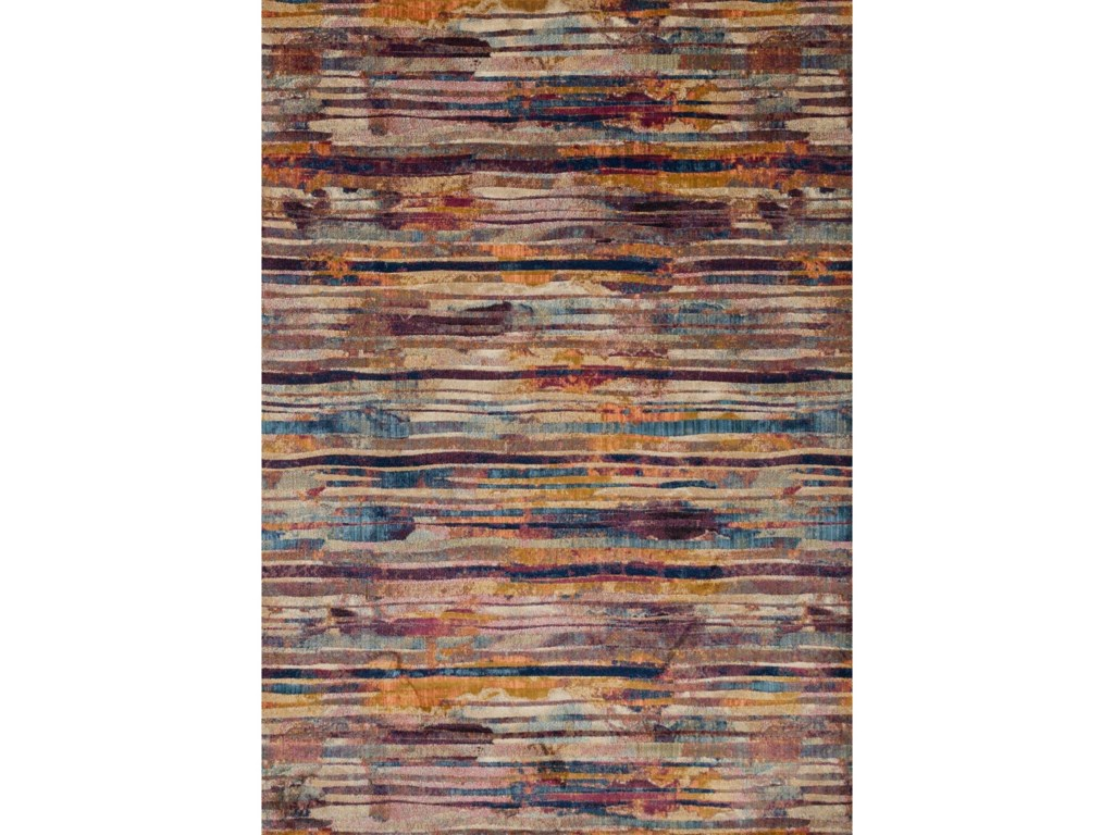 Reeds Rugs DREAMSCAPE2'-3