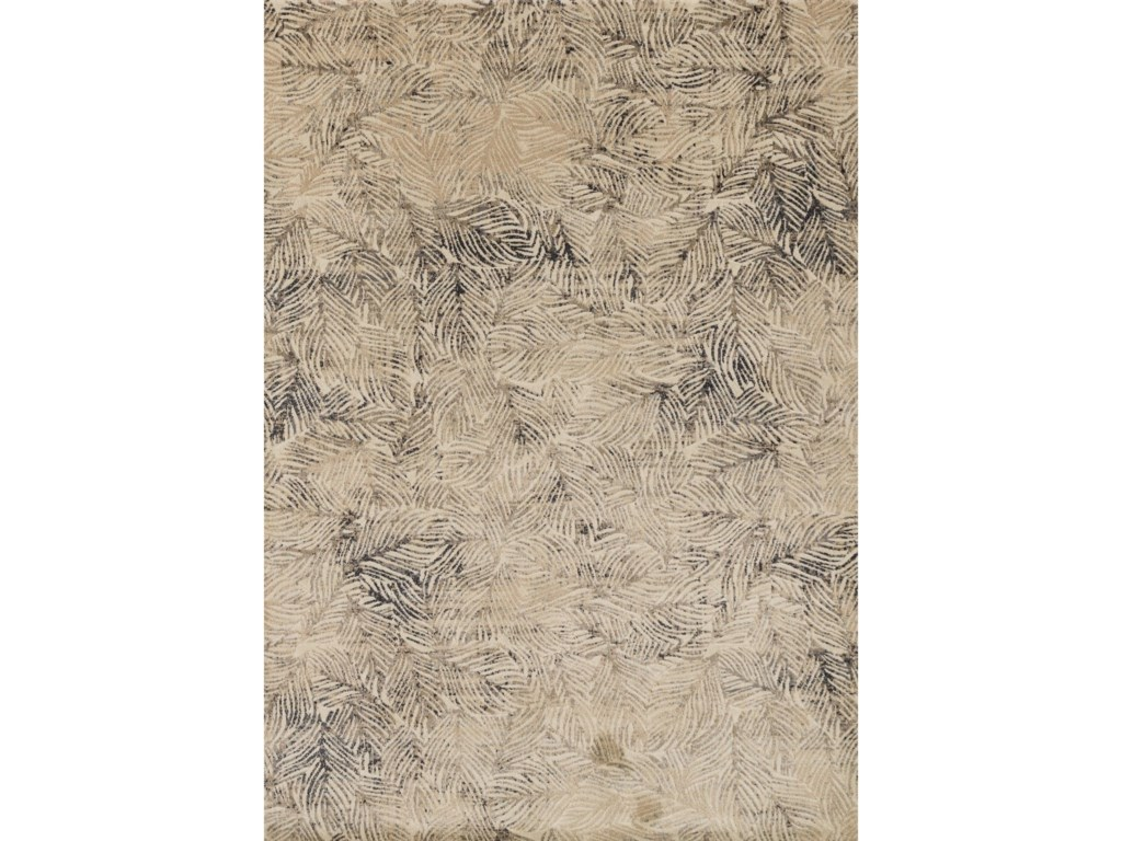 Reeds Rugs DREAMSCAPE1'-11