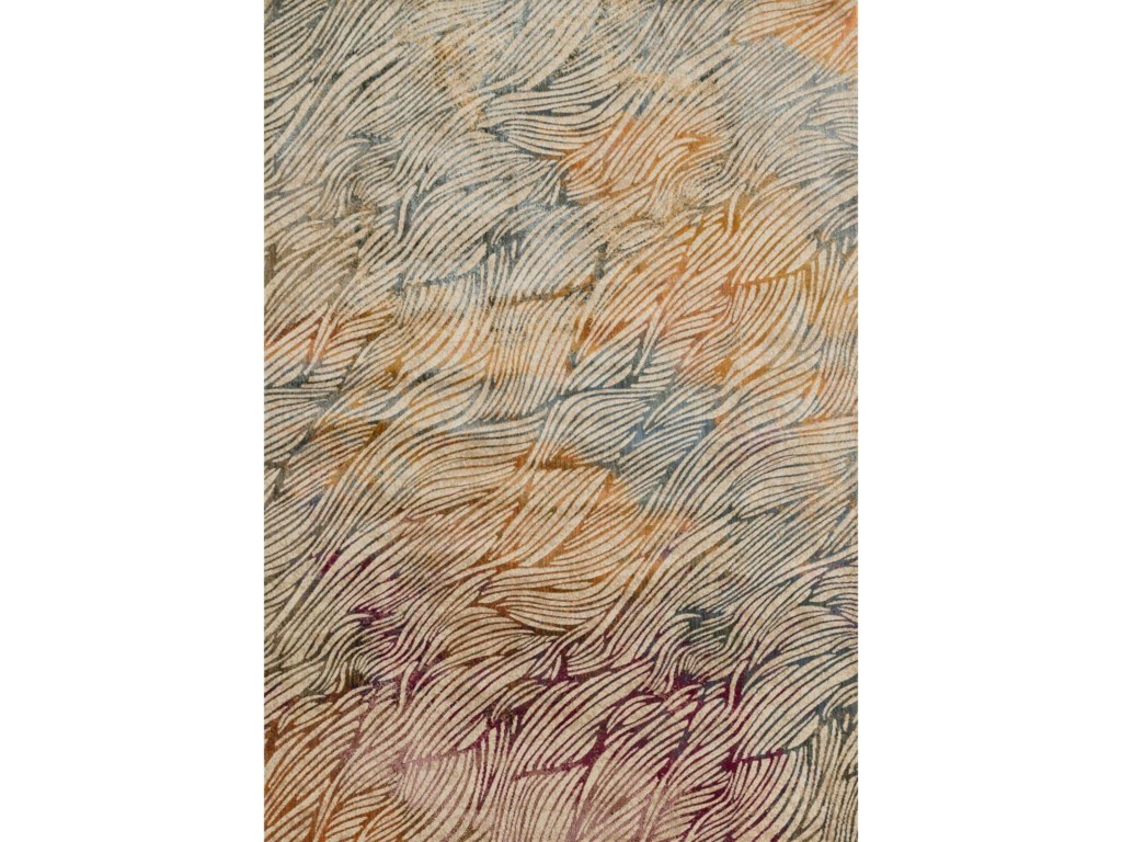 Reeds Rugs DREAMSCAPE9'-2