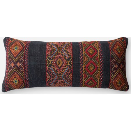 "1' X 2'-3"" Down Pillow"