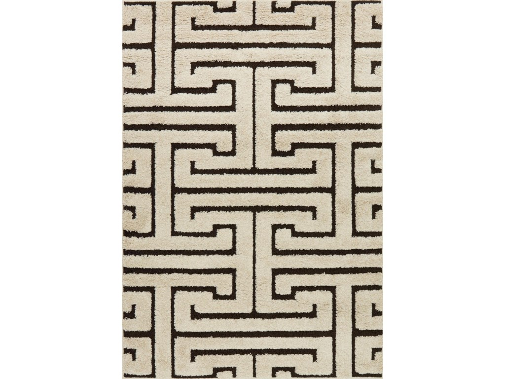 x large carpet square rug area actual modern itm casual contemporary dd