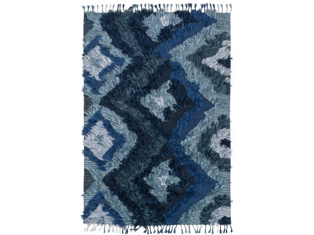 Reeds Rugs Fable3'-6