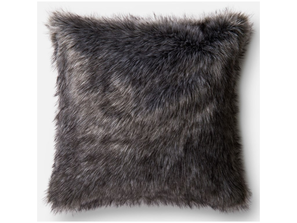 Loloi Rugs Faux Fur22