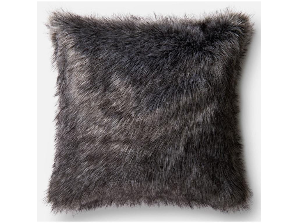Loloi Rugs Faux Fur22