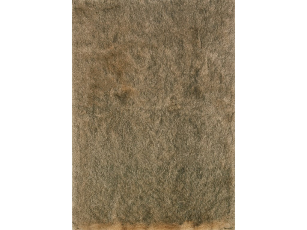 Loloi Rugs Finley 10 X 13 Beige Black Area Rug Miskelly