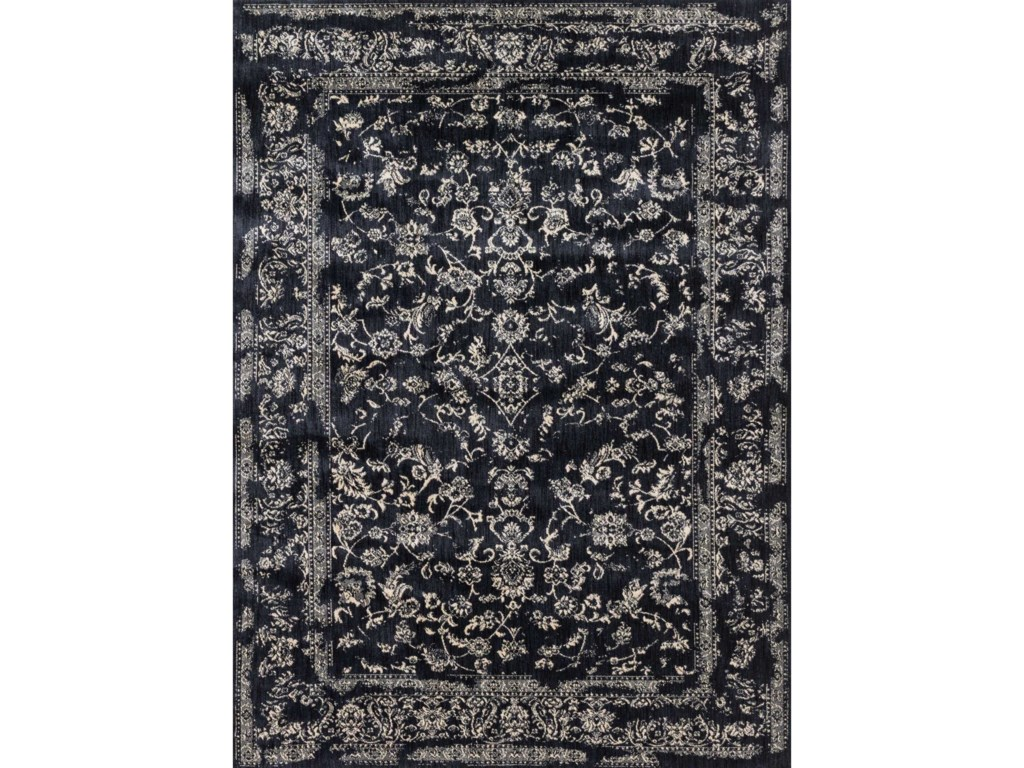 Reeds Rugs Florence2'-7