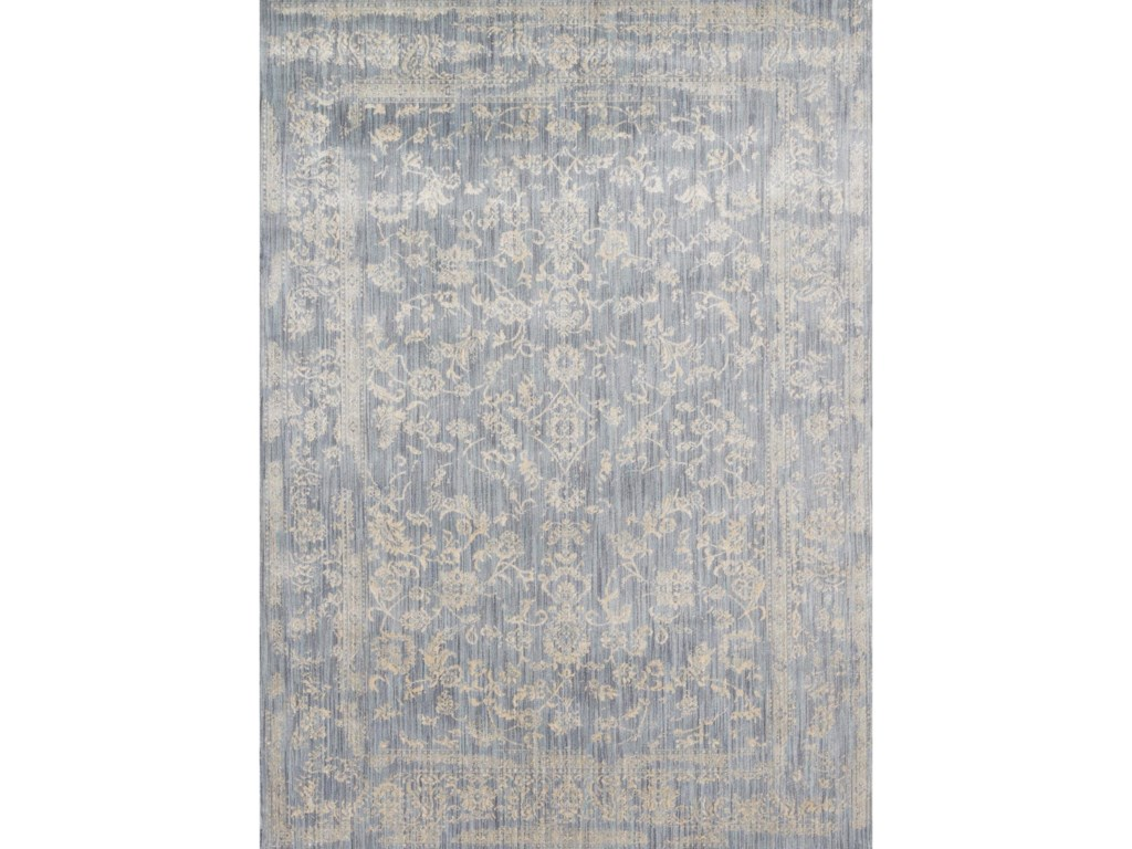 Reeds Rugs Florence3'-7