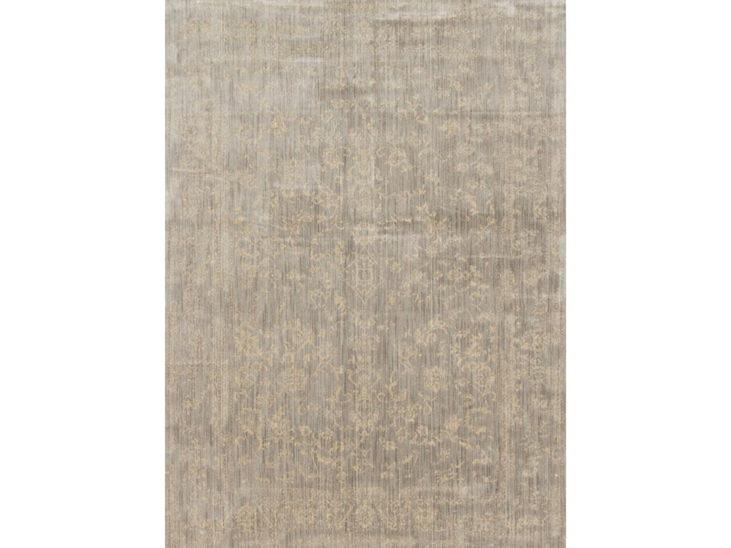 Reeds Rugs Florence12'-0