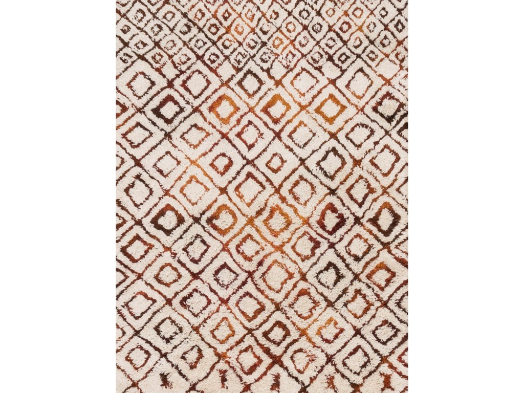 5 By 6 Area Rugs Uniquely Modern Rugs