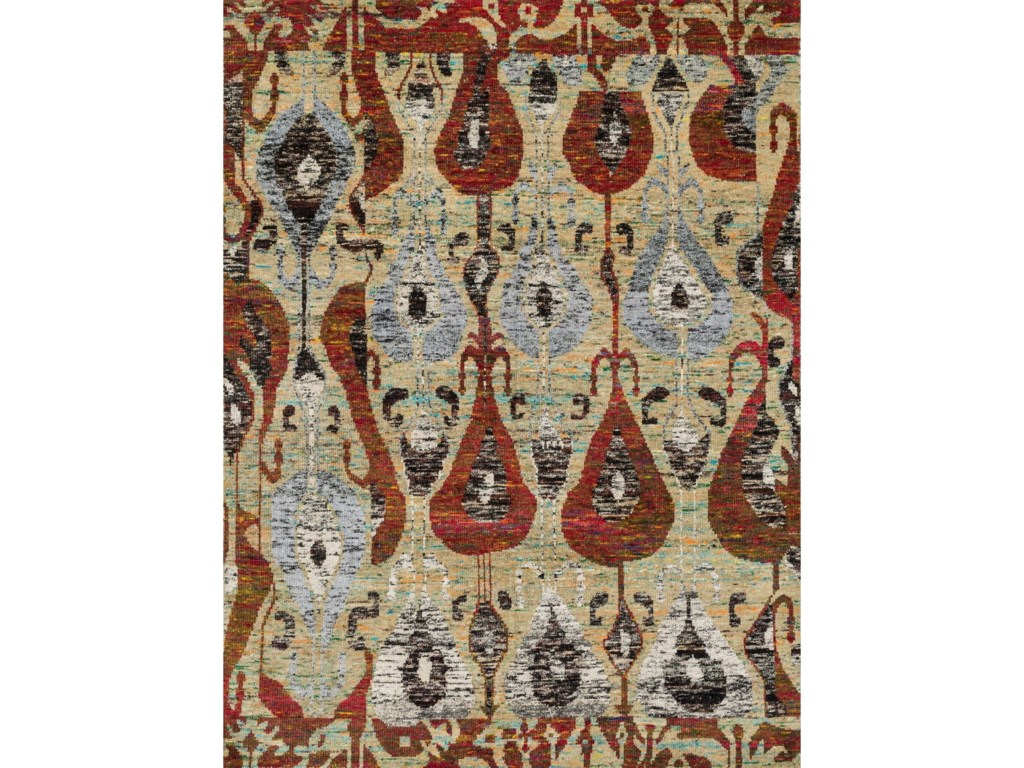 Reeds Rugs Giselle5'-6