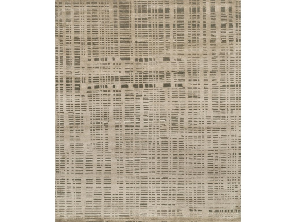 Loloi Rugs Hermitage10' X 13'-6