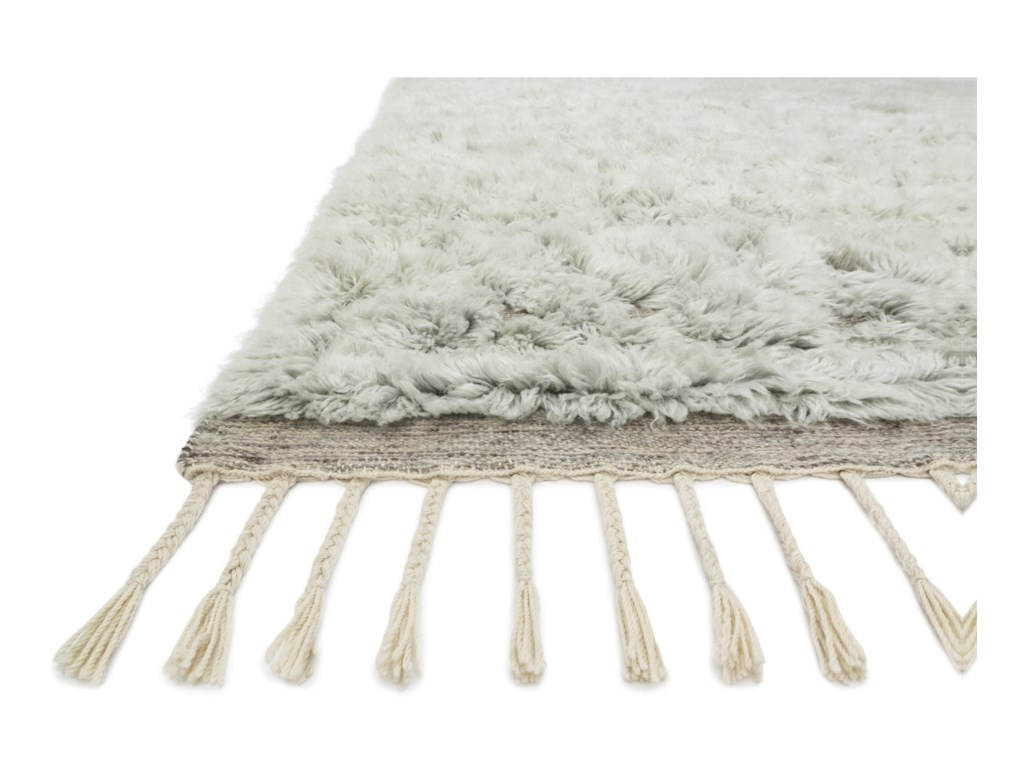 Reeds Rugs Hygge4'0