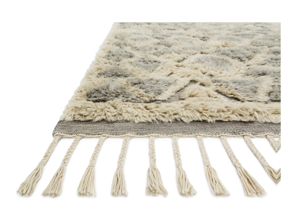 Reeds Rugs Hygge8'6