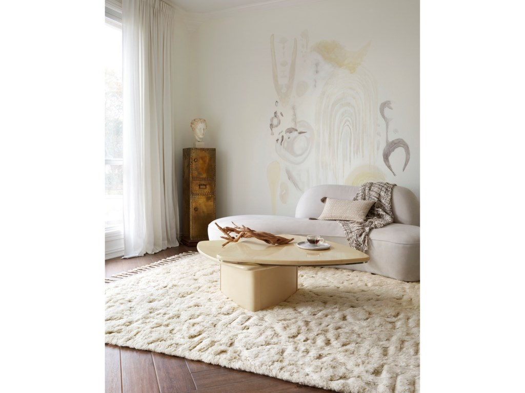 Reeds Rugs Hygge9'6