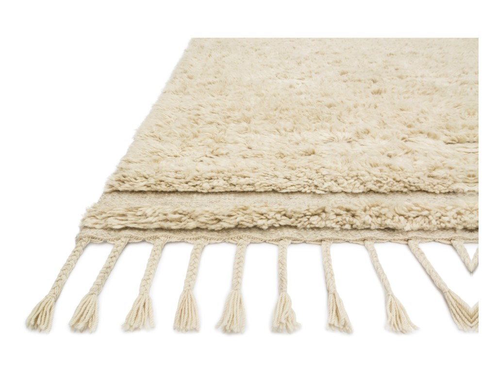 Reeds Rugs Hygge1'6