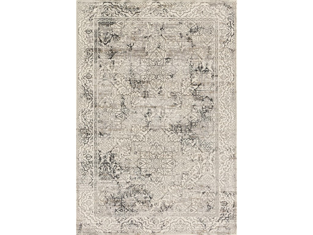 Kingston 12 0 X 15 Area Rug By Loloi Rugs