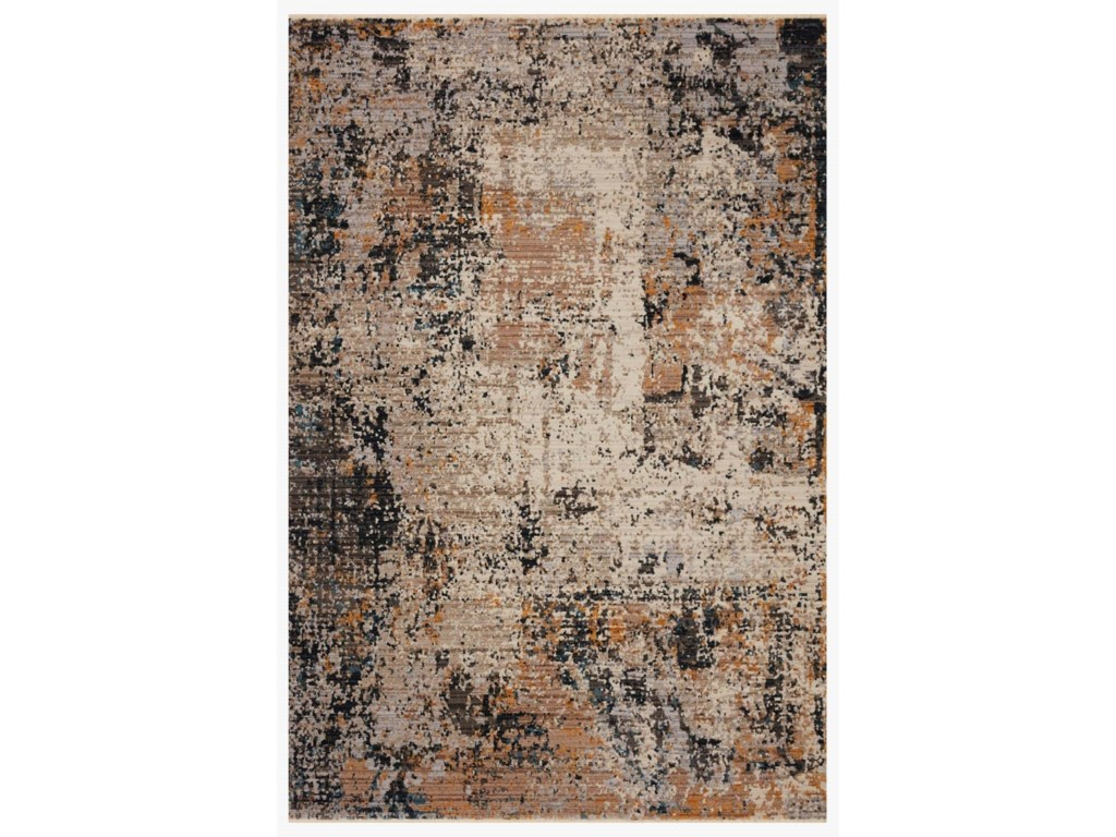 Reeds Rugs Leigh11'6