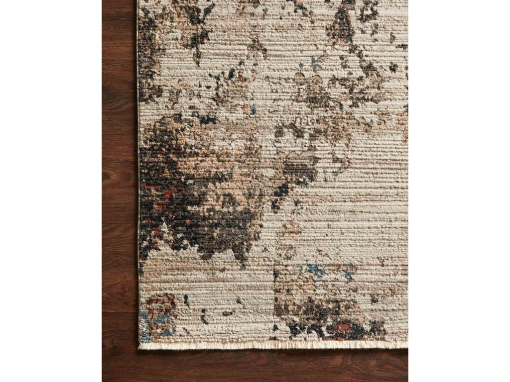 Reeds Rugs Leigh6'7