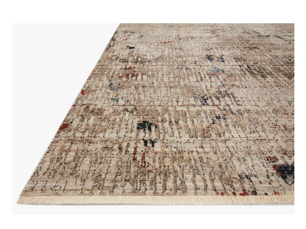 Reeds Rugs Leigh18