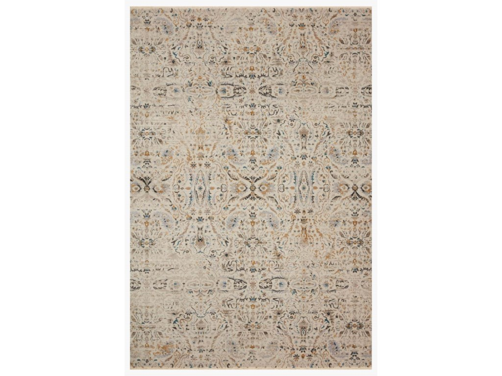 Reeds Rugs Leigh7'10
