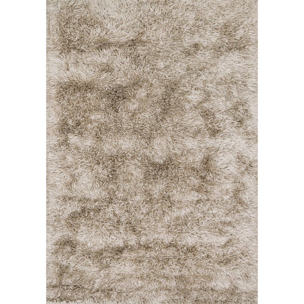 Loloi Rugs Linden 7 6 X 9 6 Area Rug Miskelly Furniture Rug